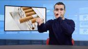 • Zakaz papierosów w Watykanie • Kevin sam w domu w Wigilię • Będzie film o Breiviku • Karambol w Indiach • Mauro Icardi w Bayernie?