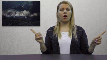 • Prezydent Kielc chce walczyć ze smogiem