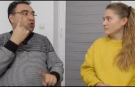 Rodzice: Czy rozmawiasz z dziećmi o seksie?