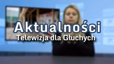 aktualnosciBeata2