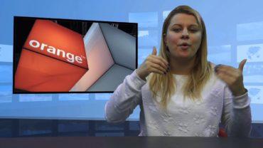 Orange anuluje opłaty za kubańskie numery