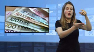 PiS nie chce wprowadzić w Polsce euro