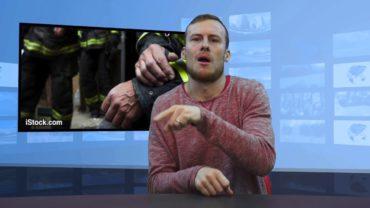 • Strażacy gwałcili zbiorowo nastolatkę