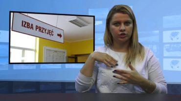 """""""Superbakteria"""" grasuje w Polsce"""