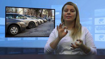Wjazd do centrum Rzeszowa będzie płatny?