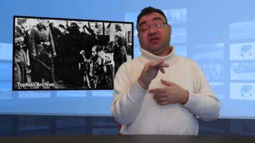 25 tys. Żydów dostanie odszkodowania od Niemców