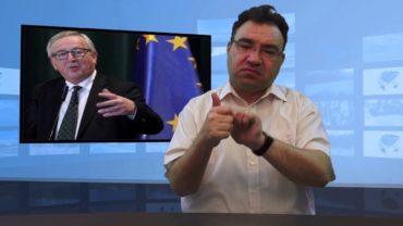 Bałkany wejdą do UE w 2025 roku?
