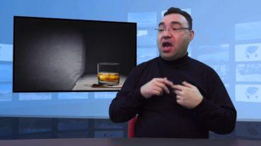 Czy można zwrócić alkohol?