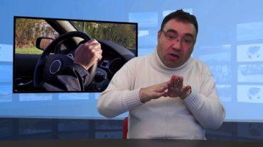 Czy trzeba być współwłaścicielem auta do ulgi?