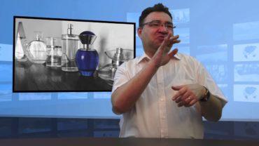 Czy warto kupić perfumy nalewane?