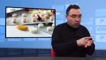 Czym różni się oryginalny lek od zamiennika?