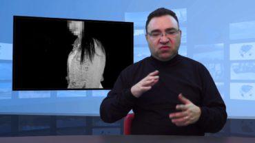 Morderstwo w Rybniku: ofiarą 17-letnia Alicja