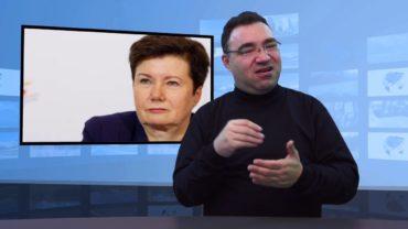 Rachunek Gronkiewicz – Waltz za telefon 49.tys.