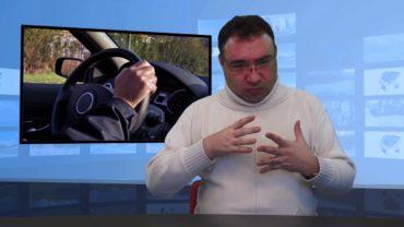 Sprzedałem samochód  – czy mogę mieć ulgę 2280?