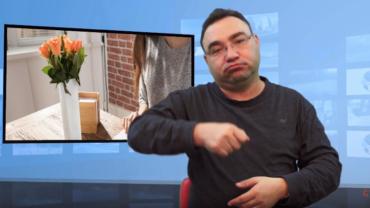 Zrzut ekranu 2018-03-28 o 15.33.34
