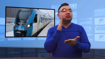 Bezpłatne przejazdy koleją – skorzystaj