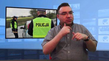 Czy można nagrywać policjantów?