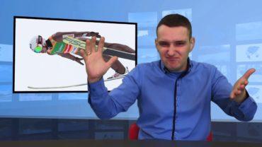 Kamil Stoch wygrał w Planica