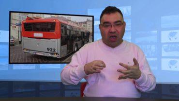 MPK Rzeszów rozszerzy autobusy na powiaty?