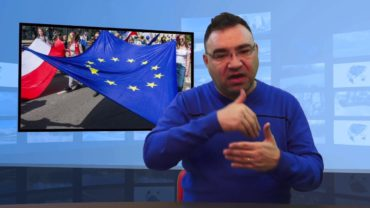 Po 2020 mniejsze pieniądze z UE?