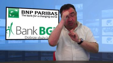 Bank BZ WBK zmienia nazwę