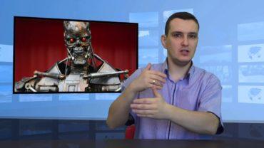 Będzie Terminator zabijać ludzi?