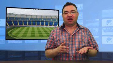 Kadra wraca na Stadion Śląski