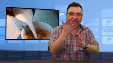 Kawa wywołuje raka?