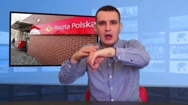 Poczta Polska – płatność rachunków nie będzie opóźnione