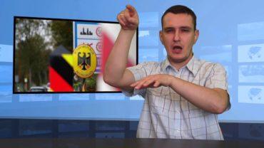 Polacy chętnie otrzymują niemieckie obywatelstwo