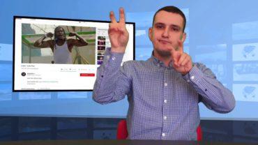 YouTube – muzyka i reklama