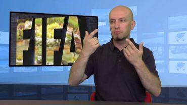 FIFA Mundial 2018 – system VAR mogą być błedy