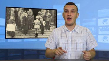 Internet kłamie: Hitler nie wprowadził żałoby