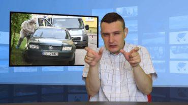Koszalin: ukradli blisko 100 tys zł
