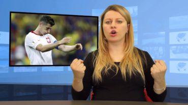 Lewandowski: chowanie głowy w piasek nic nam nie da