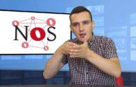 Network of SES – Biuletyn nr 1