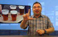 Piwo tańsze na Mistrzostwach Świata?