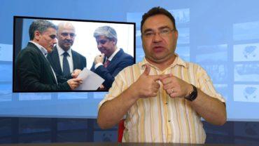 W Grecji skończył się kryzys?