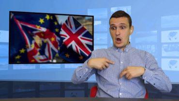 Wielka Brytania: Polacy zapłacą 65 funtów