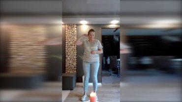 "Bajka ""Leń"" – Jola Kramarczyk – Tarnów II (PJM)"
