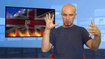 Brytyjczycy nie chcą brexitu?