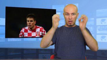 FIFA –  problemy piłkarzy
