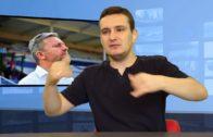 Jerzy Brzęczek nowym selekcjonerem Polski