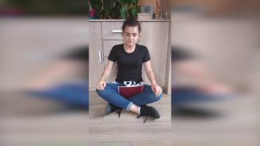 Zapraszamy na kursy języka migowego – Jagoda Małecka – Tarnów III (PJM)