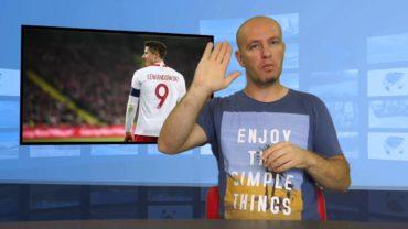 Lewandowski: nie będzie transferu