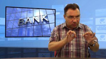 Pomyliłeś numer konta w banku – możesz odzyskać pieniądze