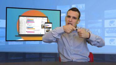 Skype: klasyczna wersja zostaje