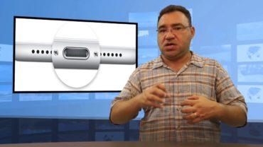UE chce zmusić Apple do zmiany na USB