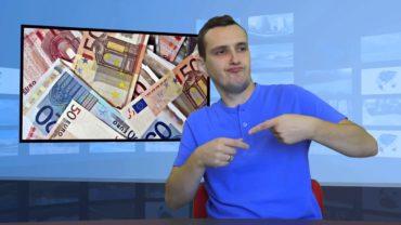 Chcesz emeryturę niemiecką?