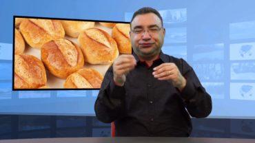 Nie kupuj chleba w hipermarkecie